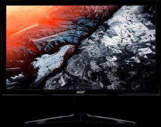 Acer KG241QPbiip  - zánovní