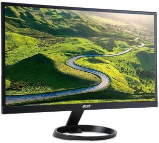 Acer R271Bbmix  - zánovní