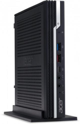 Acer Veriton N  - i3-9100T/256SSD/4G/W10Pro   2 roky NBD, DT.VRDEC.028