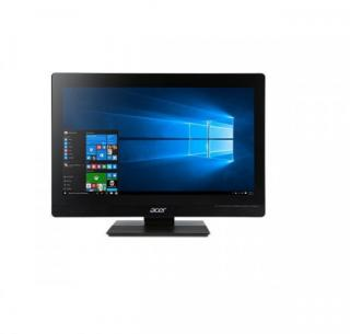 Acer Veriton Z4820G ALL-IN-ONE 23,8