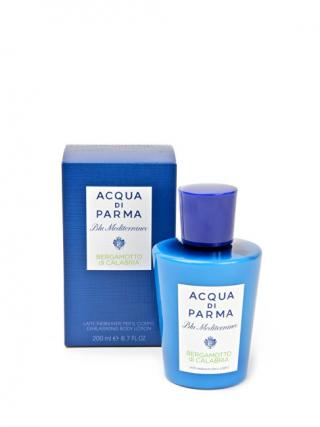 Acqua Di Parma Blu Mediterraneo Bergamotto Di Calabria - EDT 150 ml