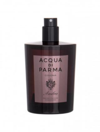 Acqua Di Parma Colonia Ambra Concentrée EDC tester 100 ml
