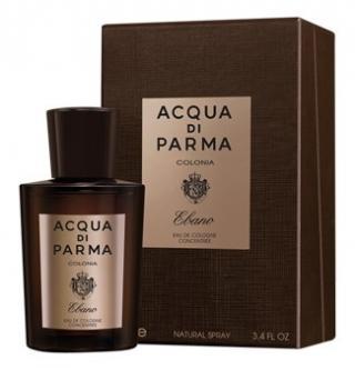 Acqua di Parma Colonia Ebano - EDC 100 ml