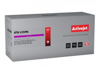ActiveJet Toner BROTHER TN-135M Supreme    4000 str., EXPACJTBR0011