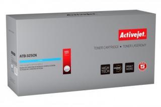 ActiveJet Toner BROTHER TN-325C Supreme    3500 str., EXPACJTBR0053
