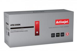 ActiveJet toner Brother TN-3390 new ATB-3390N   12000 stran, EXPACJTBR0064