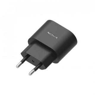 AD-10WE Nokia USB Cestovní nabíječka