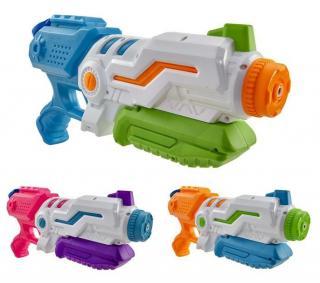 Addo Vodní pistole Tornado Trooper - zánovní