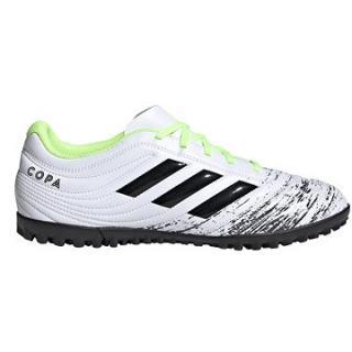 Adidas Copa 20.4. TF bílá/černá