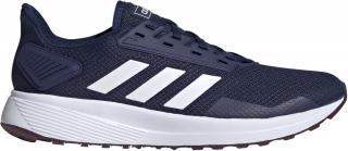 Adidas Duramo 9/Dkblue/Ftwwht/Maroon 48,0 - zánovní