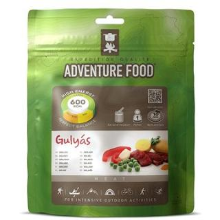 Adventure Food - Guláš