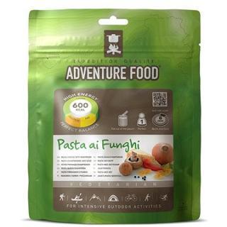 Adventure Food - Těstoviny ai Funghi