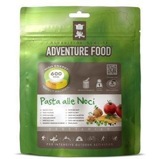 Adventure Food - Těstoviny alle Noci