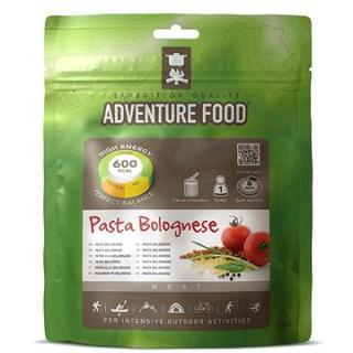 Adventure Food - Těstoviny Bolognese
