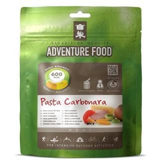 Adventure Food - Těstoviny Carbonara