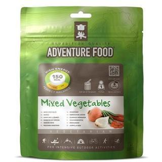 Adventure Food - Zeleninový mix