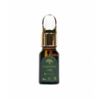 Agrico Oil Arganový olej 100% přírodní 10 ml