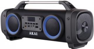 Akai ABTS-SH02