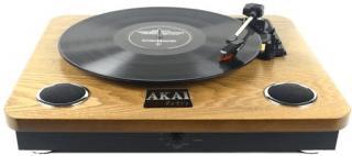 Akai ATT-09