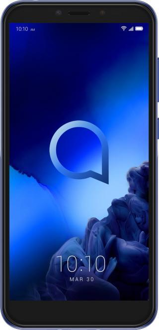 ALCATEL 1s 5024F 32GB 3GB RAM Dual Sim Blue