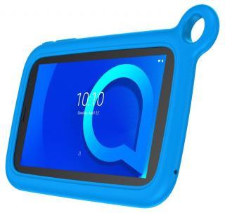 Alcatel 1T 7 KIDS, 1GB / 8 GB, Modrý - rozbaleno