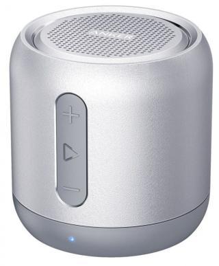 Anker SoundCore Mini bluetooth reproduktor - rozbaleno