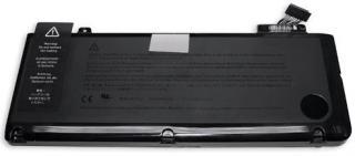Apple Baterie pro MacBook A1322 6400mAh  2452468 - použité