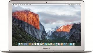 Apple MacBook Air 13  - zánovní