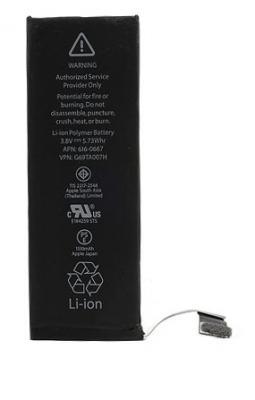 Apple Oem Iphone Se Baterie 1624mah Li-Ion Polymer  31447