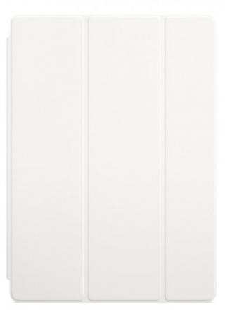 Apple Smart Cover MQ0H2ZM/A - white