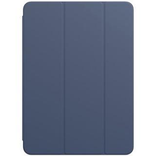 Apple Smart Folio for 11-inch iPad Pro - Seversky modrý