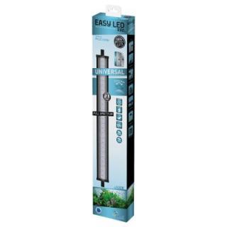 Aquatlantis EasyLED Universal Sladkovodní - 24 W, 549 mm