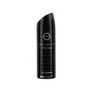 Armaf Club De Nuit Intense Man - deodorant ve spreji 200 ml
