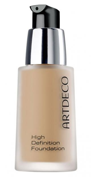 Artdeco Krémový make-up  New 30 ml 45 Light Warm Beige
