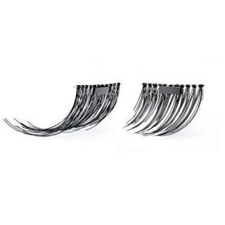 Artdeco Magnetické řasy  09 Bold