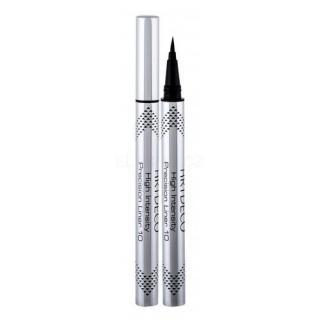 Artdeco Oční linka s vysokou pigmentací  0,55 ml N°10 Ultra Black