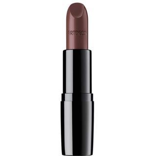 Artdeco Perfect Color Lipstick vyživující rtěnka