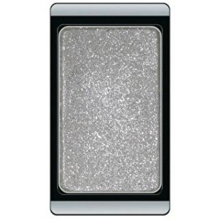Artdeco Třpytivé oční stíny  0,8 g 374 Glam Golden City