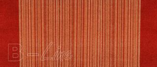 Associated Weavers koberce Protiskluzový běhoun na míru Carnaby 84 - šíře 67 cm s obšitím Červená