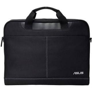 ASUS Nereus Carry Bag 16