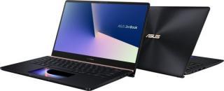 Asus Zenbook Pro ux480fd-be004t