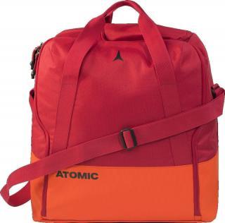 Atomic Boot & Helmet Bag Bright Red/RD