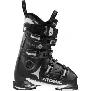 Atomic HAWX PRIME 80 W Black/White