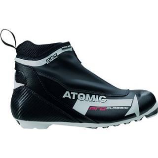 Atomic PRO CLASSIC vel. 42/ 265 mm