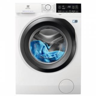 Automatická pračka se sušičkou Electrolux PerfectCare 700 EW7W368S bílá   DOPRAVA ZDARMA
