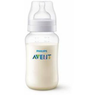 Avent Anti-colic 330 ml láhev 1 ks