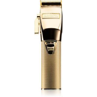 BaByliss PRO GoldFX FX8700GE profesionální zastřihovač vlasů