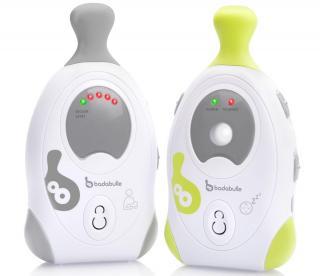 Badabulle Baby Online 300m - zánovní