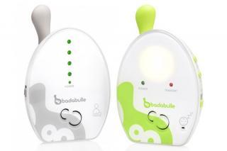 Badabulle Baby Online 500m