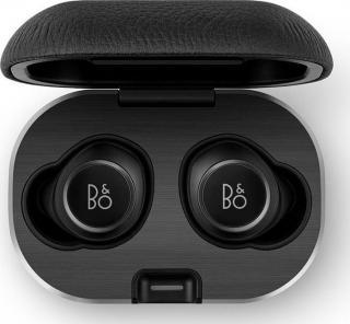 Bang & Olufsen Beoplay E8 2.0, černá